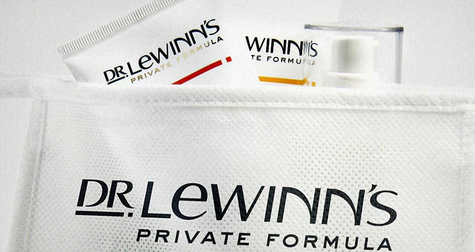 drlewinns