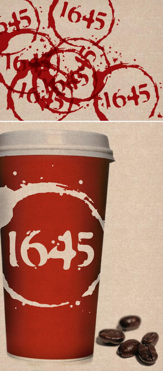 1645 Coffee