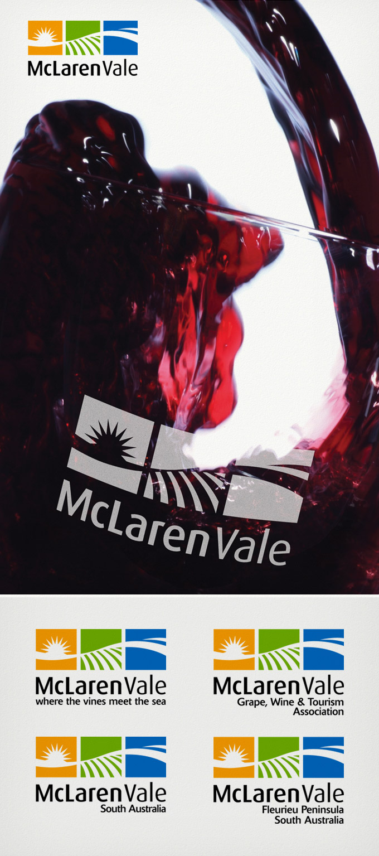 McLaren Vale