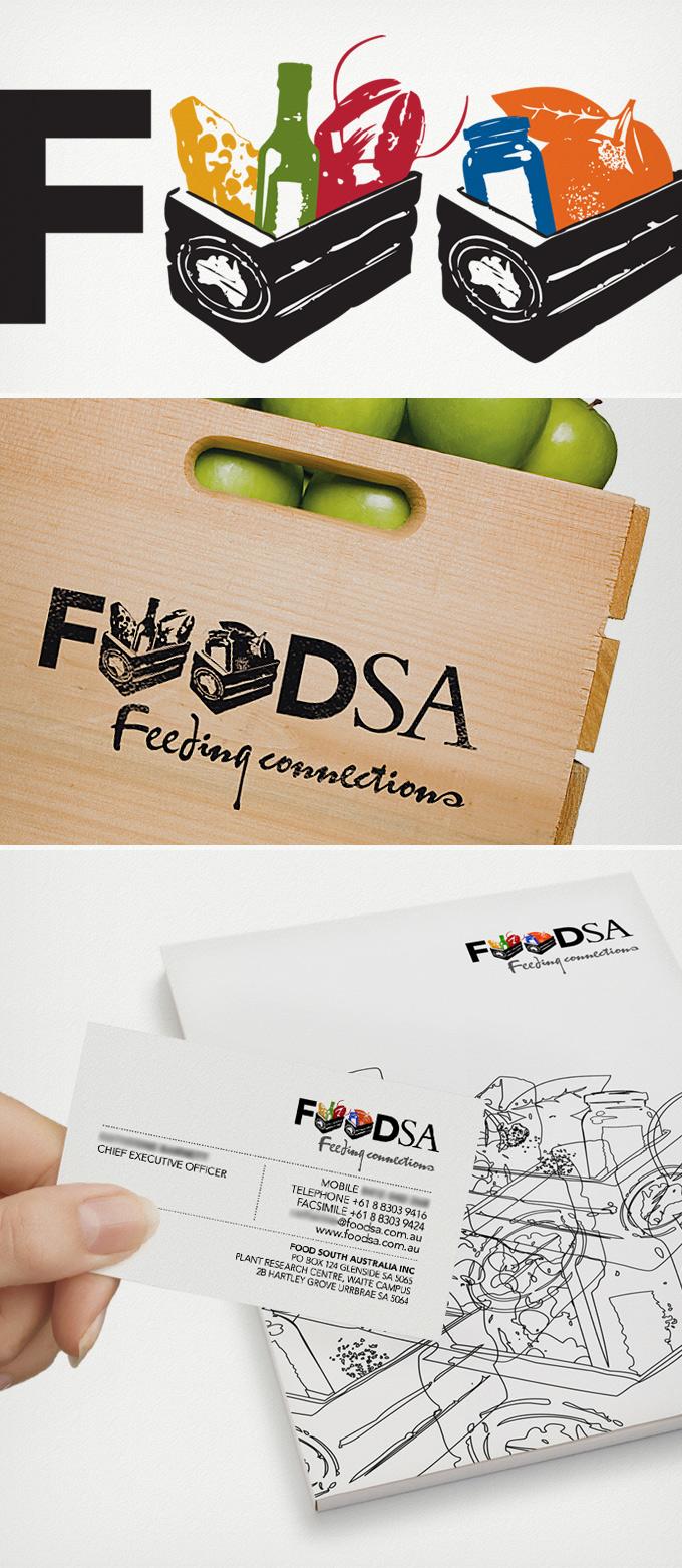 FoodSA